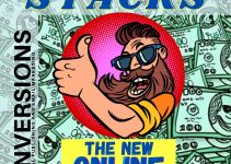 Fat-Stacks-review