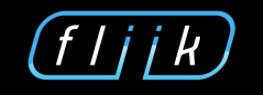 Fliik-Review-Logo