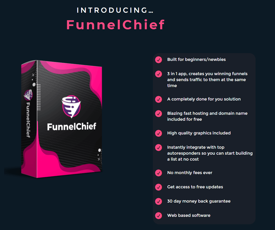 FunnelChief-Review-1