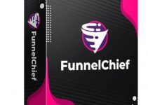 FunnelChief-review