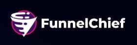 FunnelChief