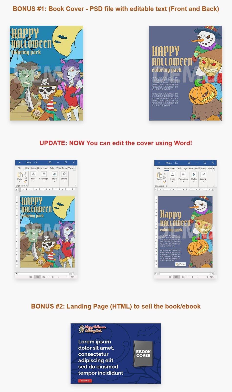 Happy-Halloween-Coloring-Pack-bonus