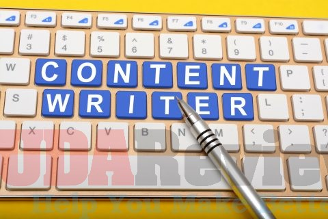 How-To-Write-Content-On-The-Website-To-Increase-Purchase-Contact-1