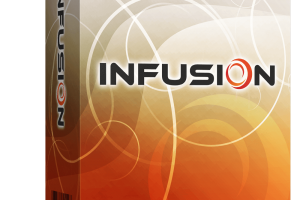 Infusion-Review