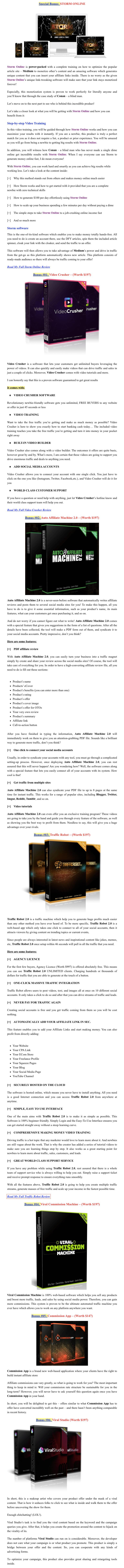InstCommissions-Review-Bonuses