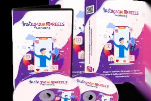 Instagram-Reels-Marketing-Review