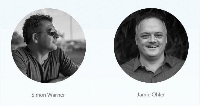 Jamie-Ohler-Simon-Warner