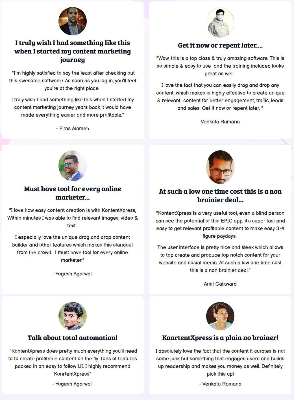 Kontent-Xpress-feedback-1