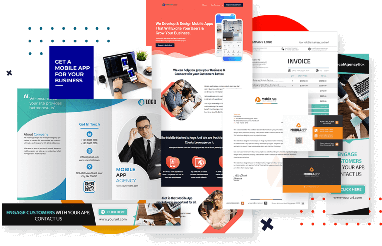 Local-Agency-Box-Review-Feature-2