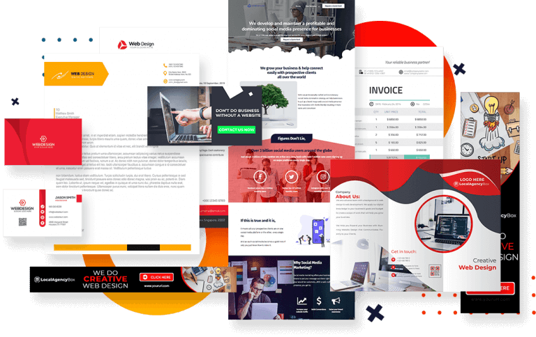 Local-Agency-Box-Review-Feature-6