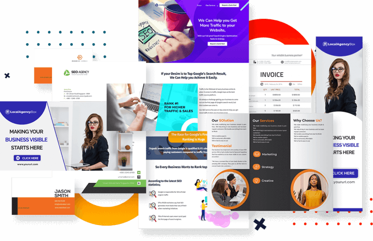 Local-Agency-Box-Review-Feature-7