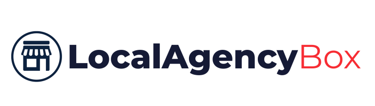 Local-Agency-Box-Review-Logo