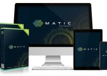 Matic Review – Automated Sales From 50 Traffic Sources In 3-Clicks