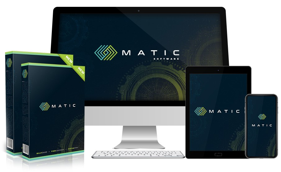 Matic-review