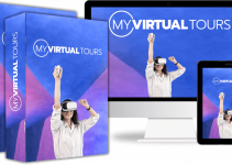 My-Vitual-Tours-Review