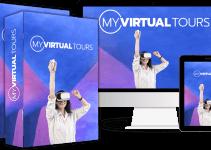 My Virtual Tours Review – Zoom Video Technology PLUS 360 Virtual Tours