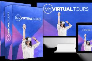 My-Vitual-Tours-Review