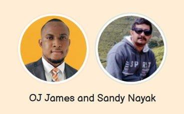 OJ-James-Sandy-Nayak