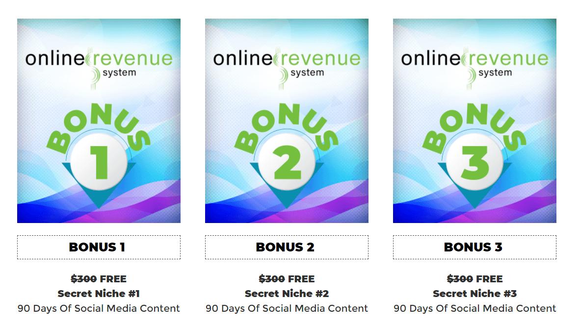 Online-Revenue-System-Review-Bonuses