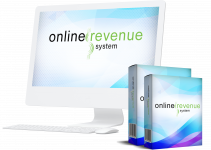 Online-Revenue-System-Review-Featured-Image