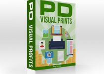 PD-Visual-Prints-review