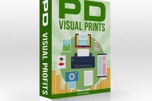 PD-Visual-Prints-review