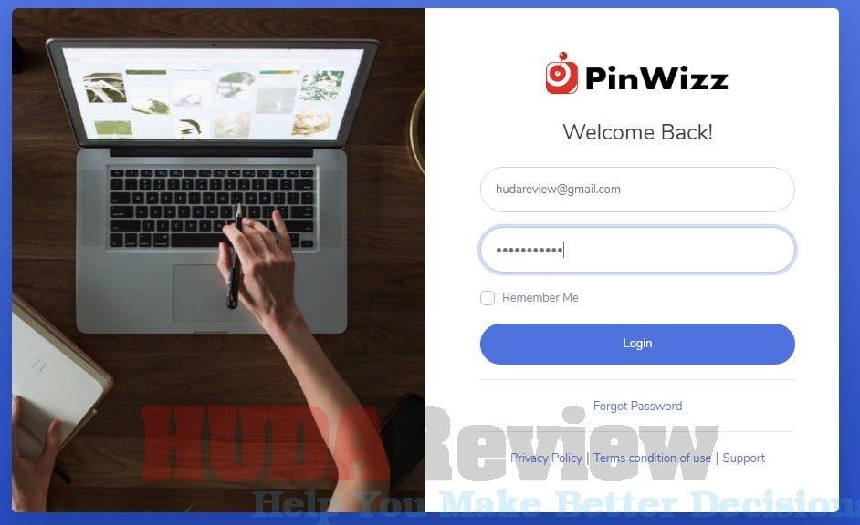 PinWizz-demo-1