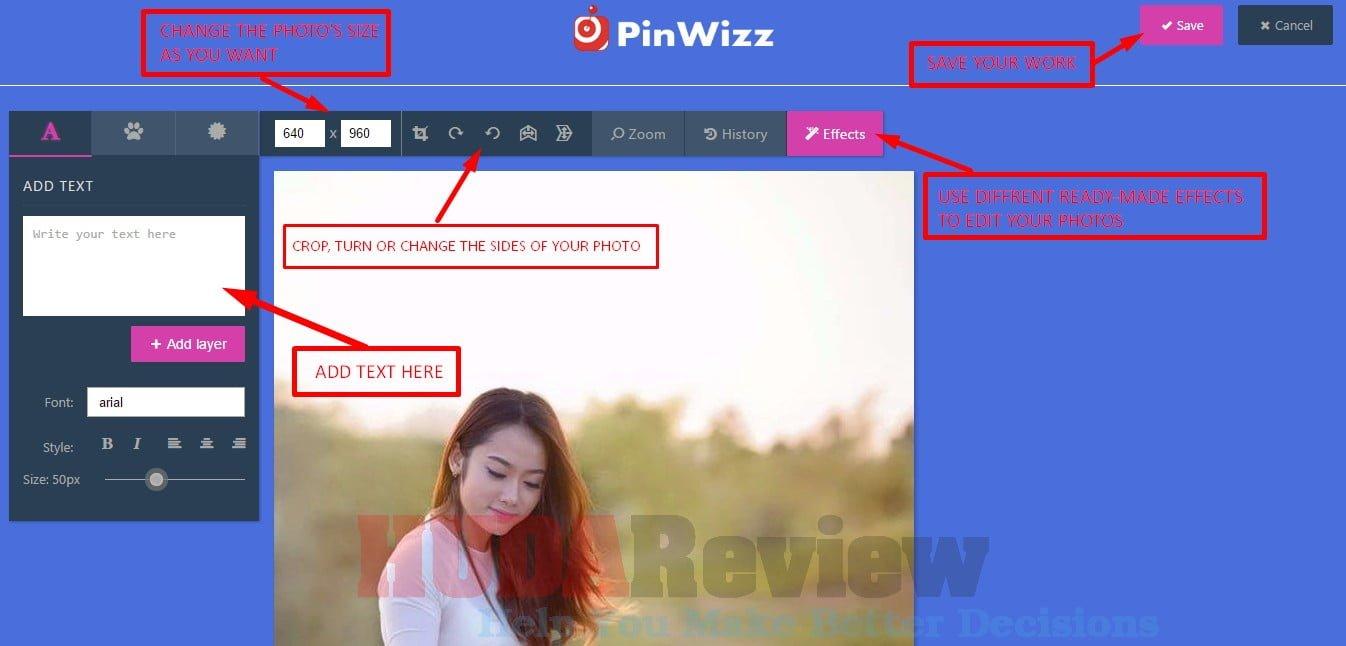 PinWizz-demo-4