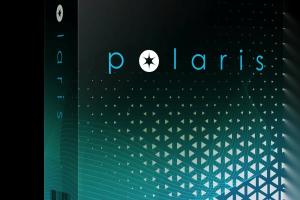 Polaris-Review
