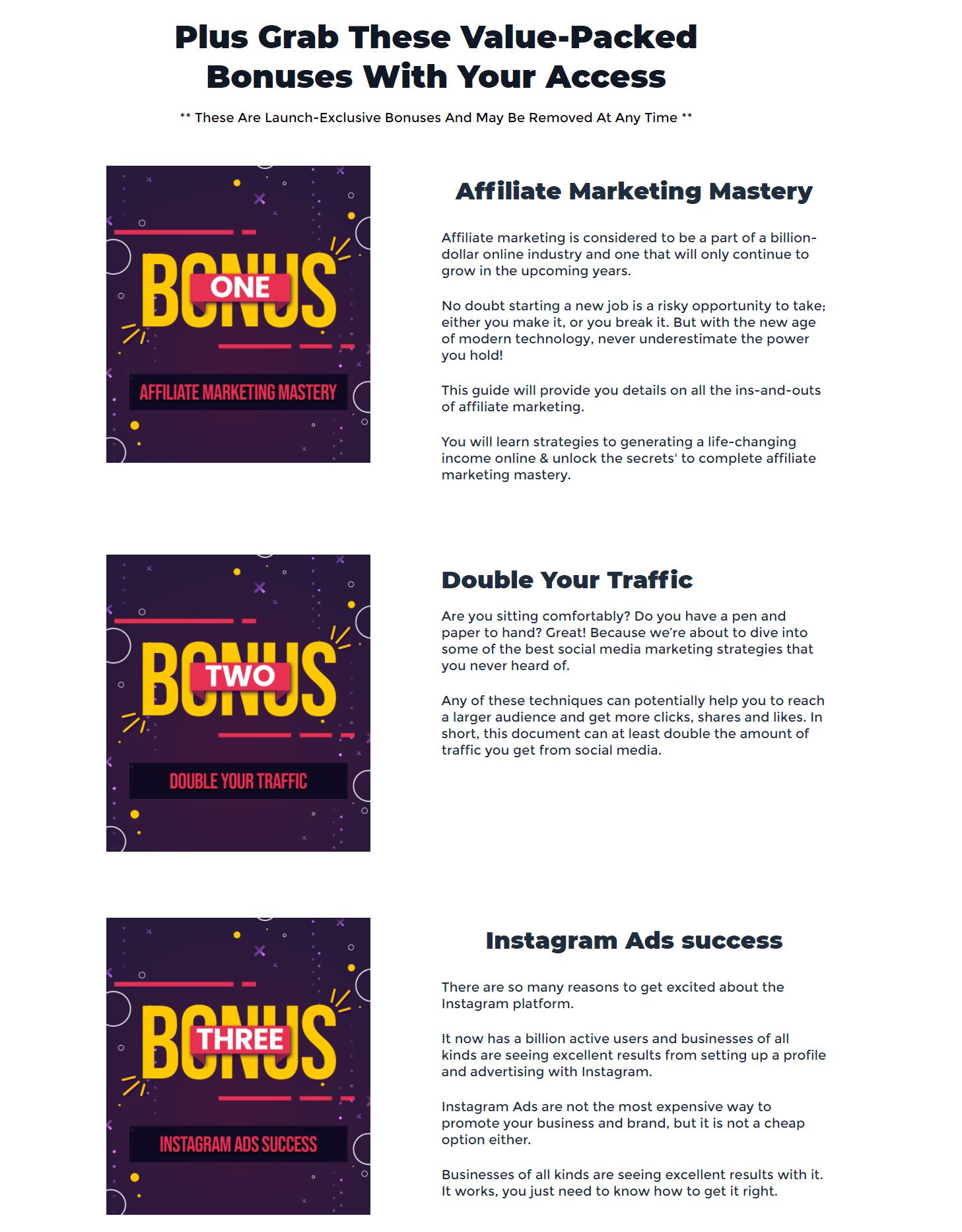 Polaris-Review-Bonuses