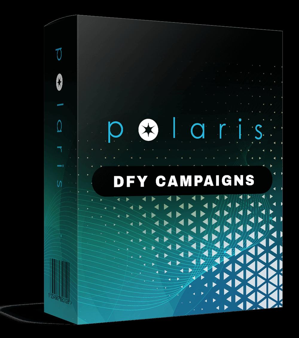 Polaris-Review-OTO2