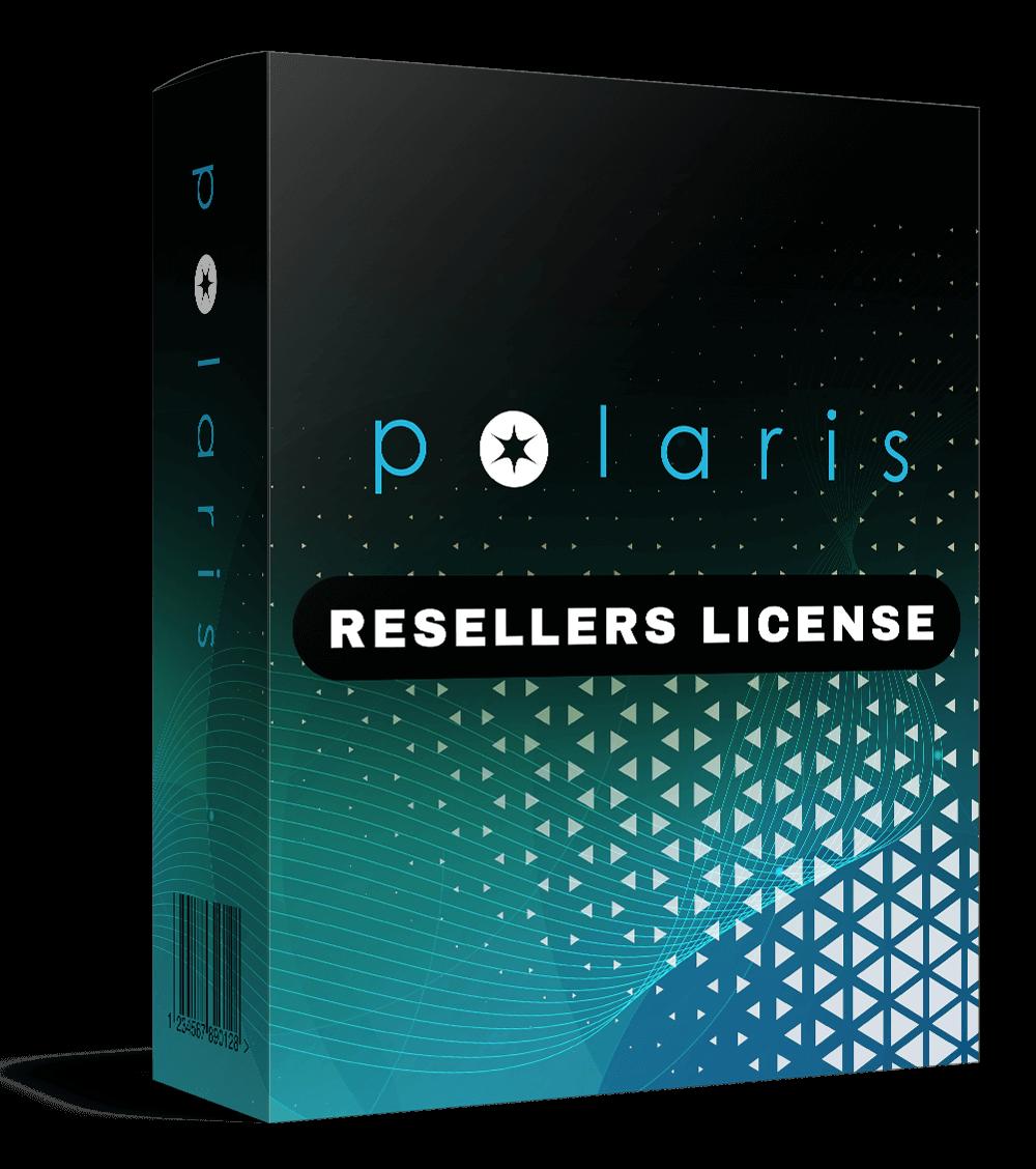 Polaris-Review-OTO4