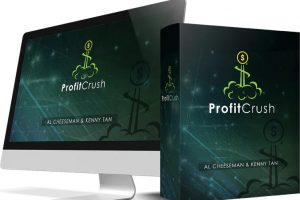 Profit-Crush-review