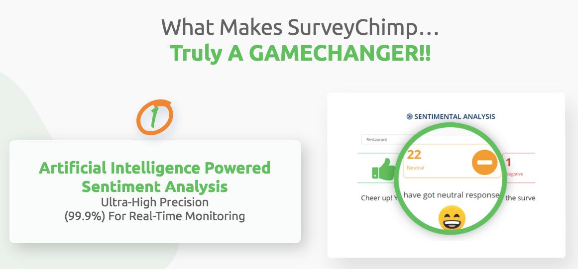 SurveyChimp-Review-1