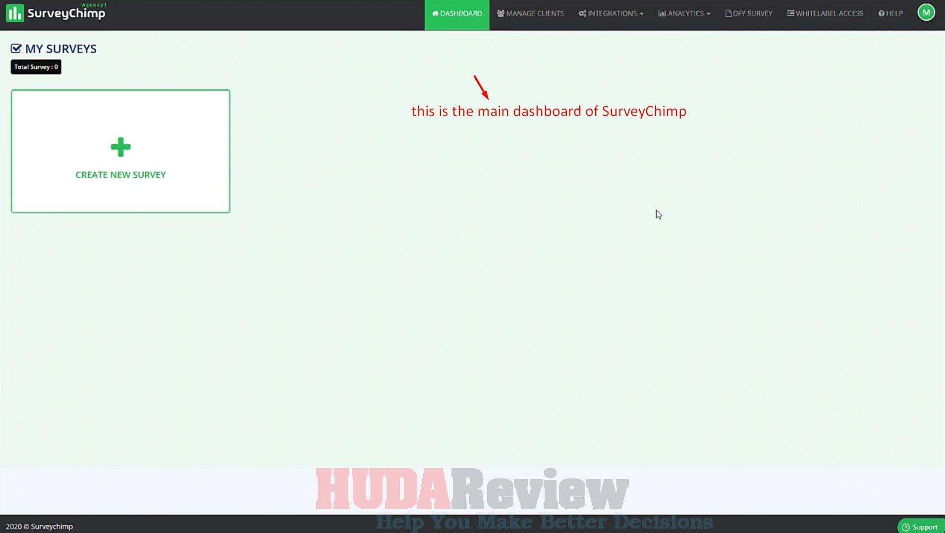 SurveyChimp-demo-2