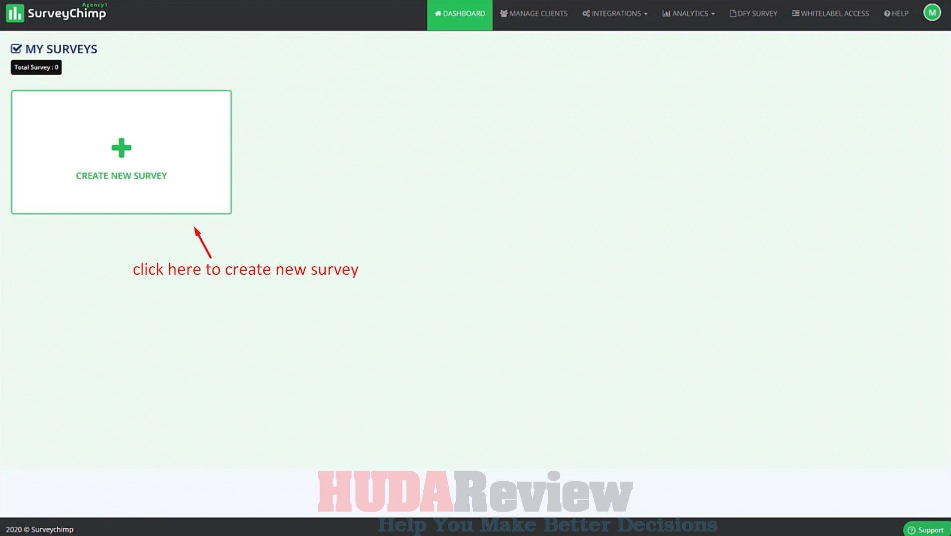 SurveyChimp-demo-3