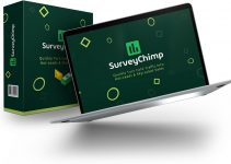 SurveyChimp Review – Take The Guesswork Out Of Your Business