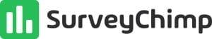 SurveyChimp
