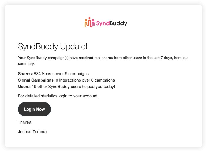 SyndBuddy-2-feature-10