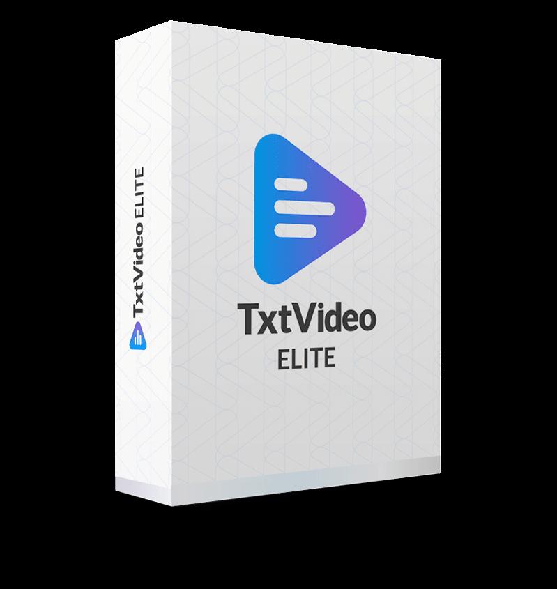 TXTVideo-2-0-OTO1