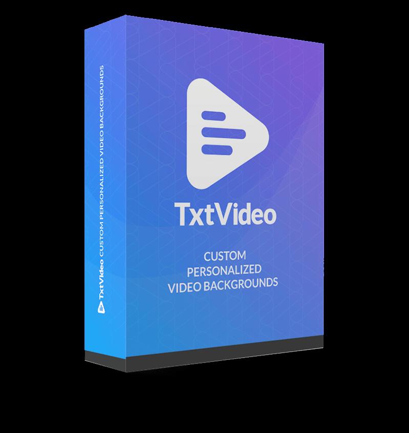 TXTVideo-2-0-OTO2