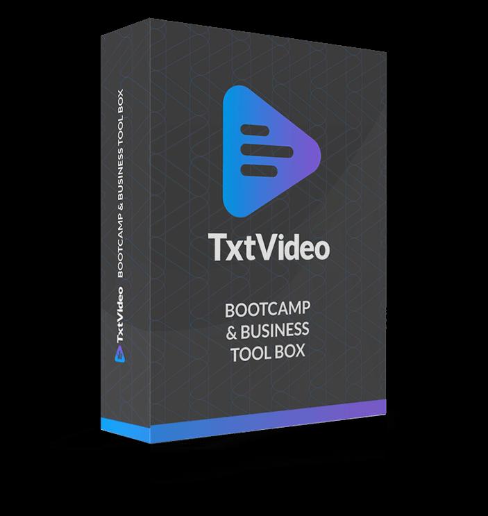 TXTVideo-2-0-OTO3