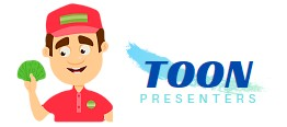 Toon-Presenters