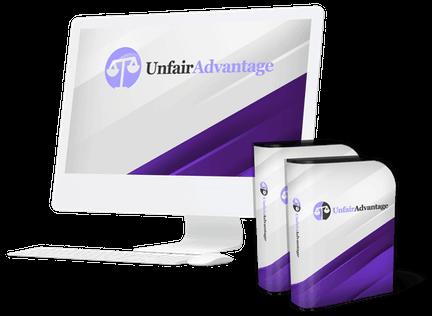 Unfair-Advantage-Review