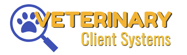 Veterinary-Client-Systems-Logo