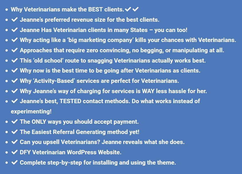 Veterinary-Client-Systems-price