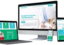 Veterinary Client Systems Review – Good Environment, Literally No Work At All, Still Make $1200 Monthly