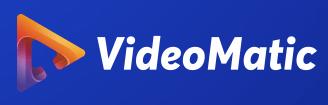 VideoMatic-Review-Logo