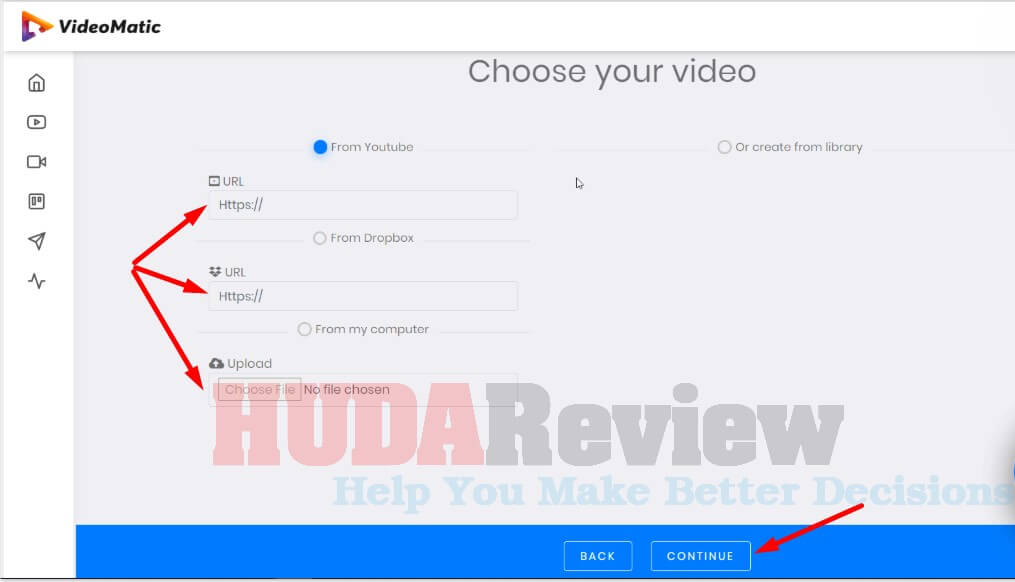 VideoMatic-Review-Step-1-1