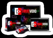 Viral Vidio Review & Bonuses – Groundbreaking Traffic App
